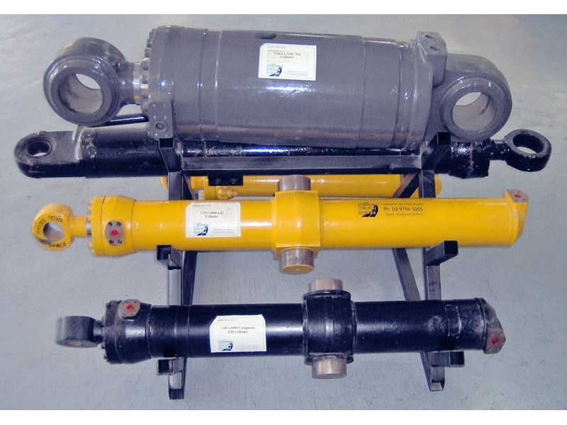 reconditioned hydraulic cylinders available 10722 002