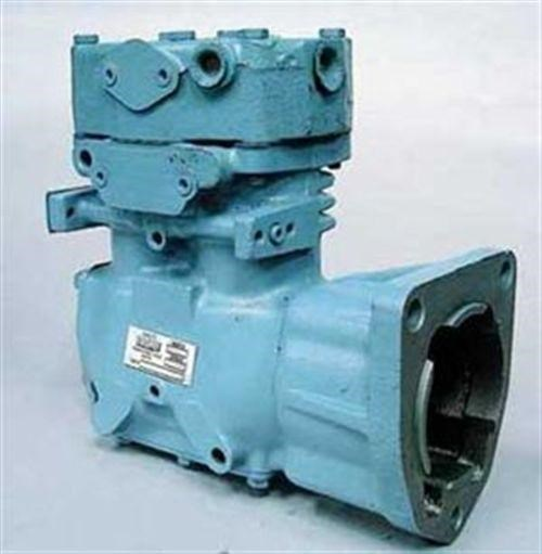 bendix tf501 engine compressor 12815 001