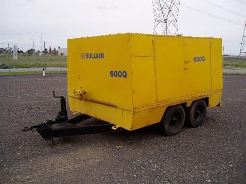 sullair 600q 38137 001