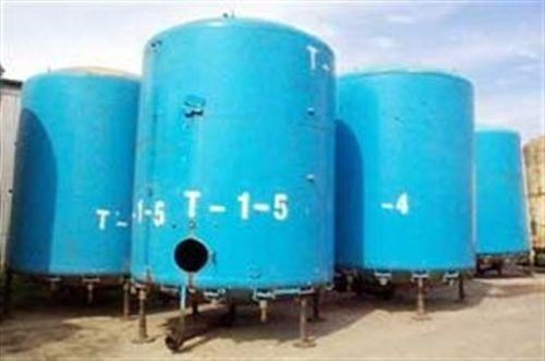 stainless steel 25000l 37560 001