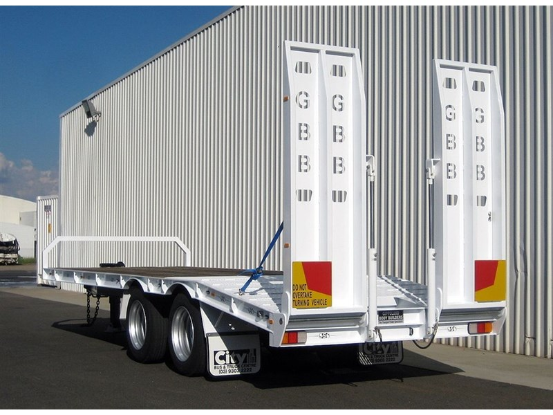 cbtc heavy duty plant trailer 14245 007
