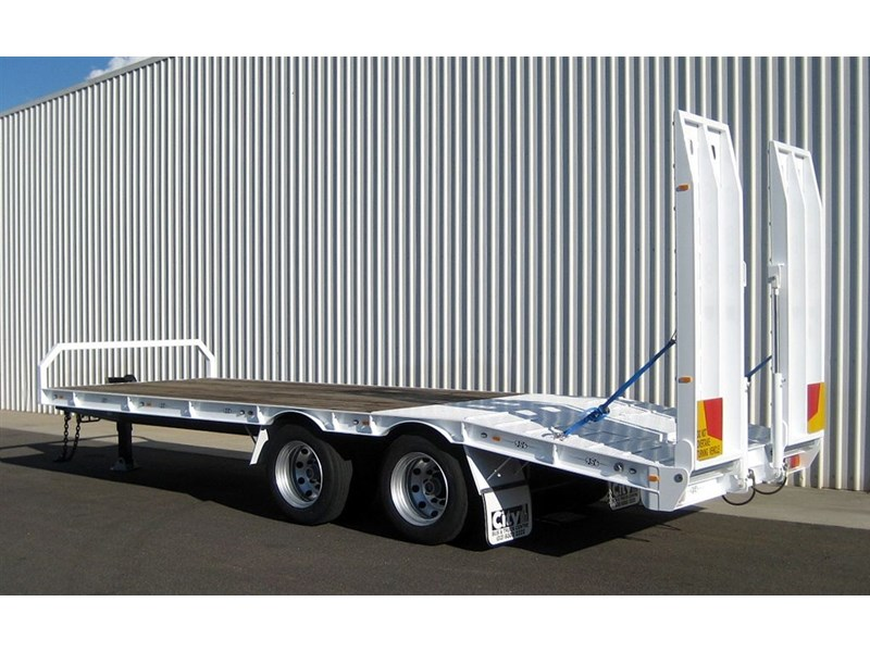cbtc heavy duty plant trailer 14245 008