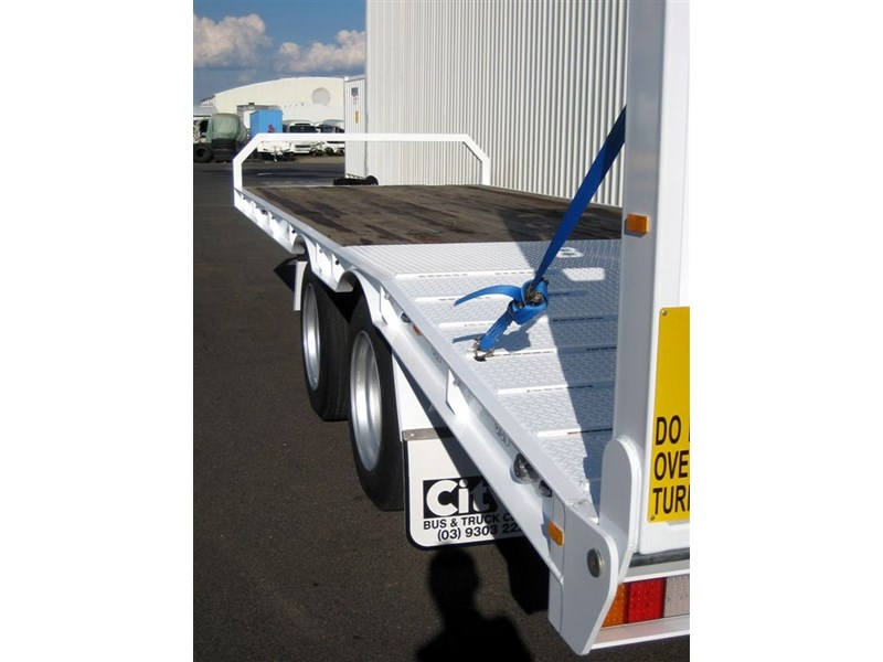 cbtc heavy duty plant trailer 14245 010