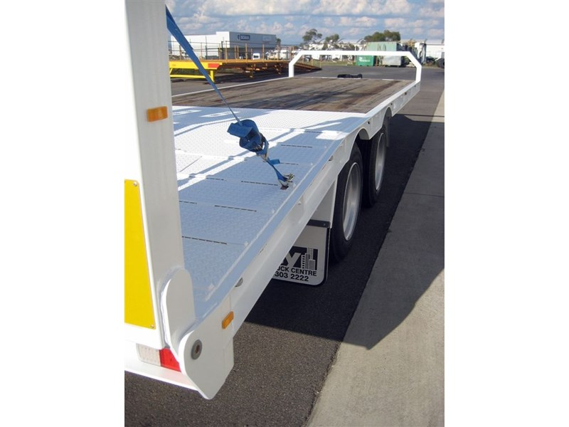 cbtc heavy duty plant trailer 14245 012