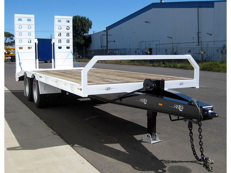 cbtc heavy duty plant trailer 14245 005