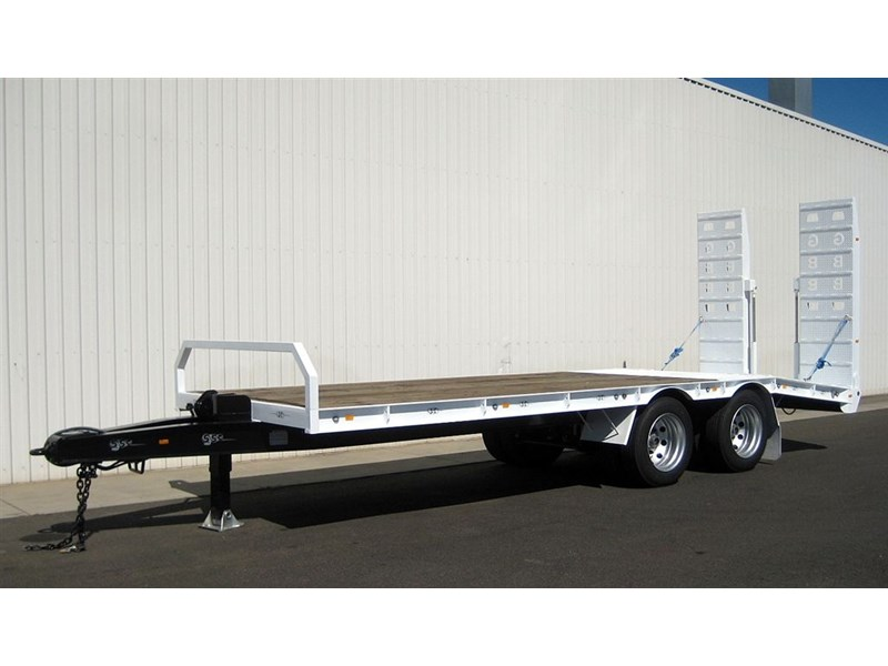 cbtc heavy duty plant trailer 14245 001