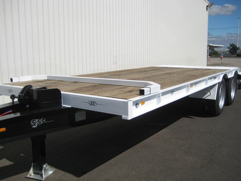 cbtc heavy duty plant trailer 14245 006