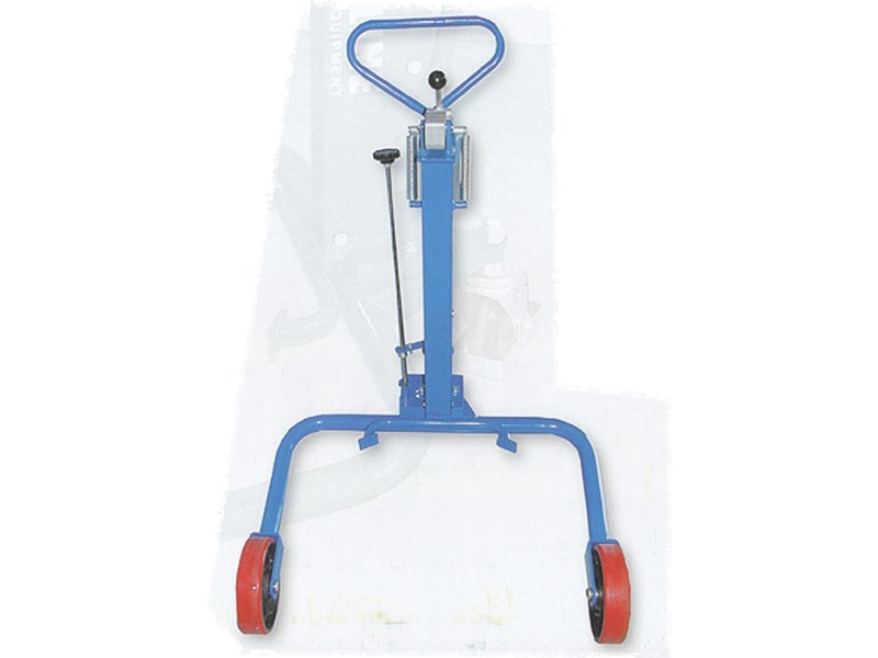 proline easy lift 13798 002