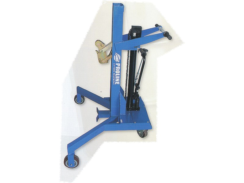 proline easy lift (heavy duty) 13799 002