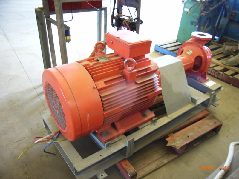j.j pump centrifugal electric motor 33791 001
