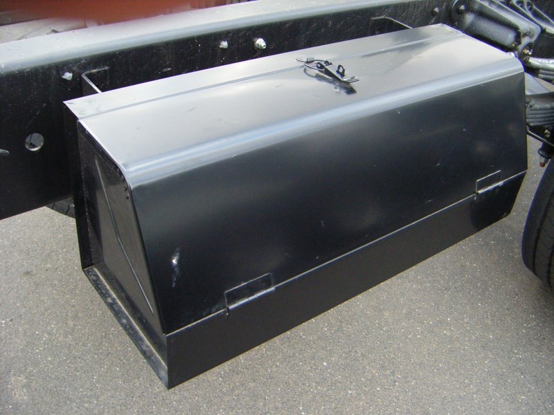 tool box for sale. hino tool box 18160 001 for sale