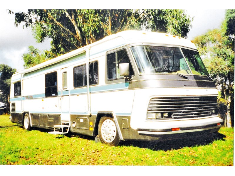 holiday rambler imperial 37334 001