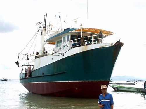 workboat 22m 44700 002