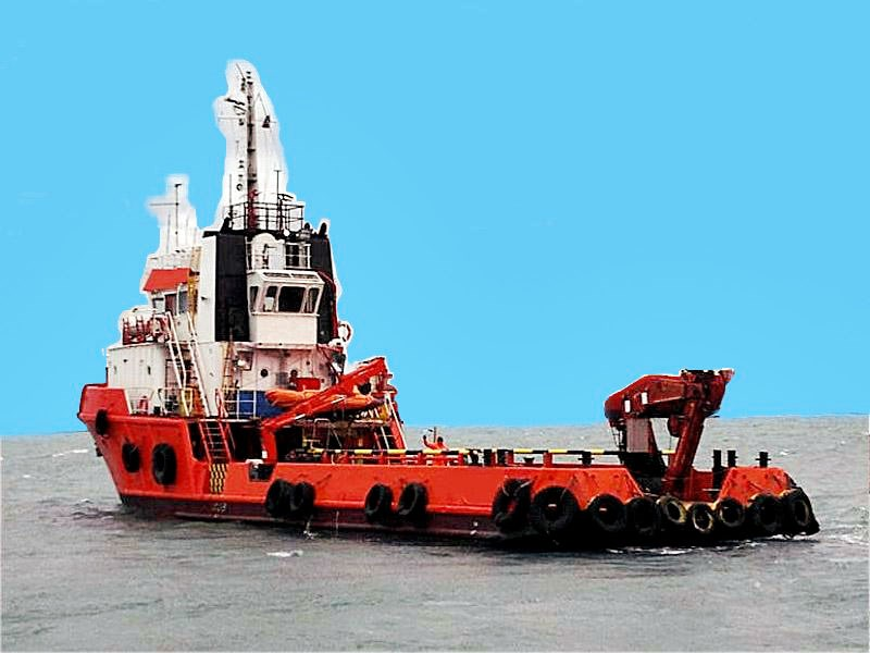 workboat 38m supply/oil 49489 001