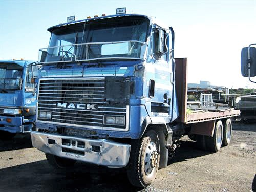 mack other 54052 001