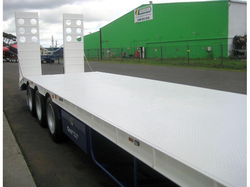 atm heavy duty tag trailers 14276 004