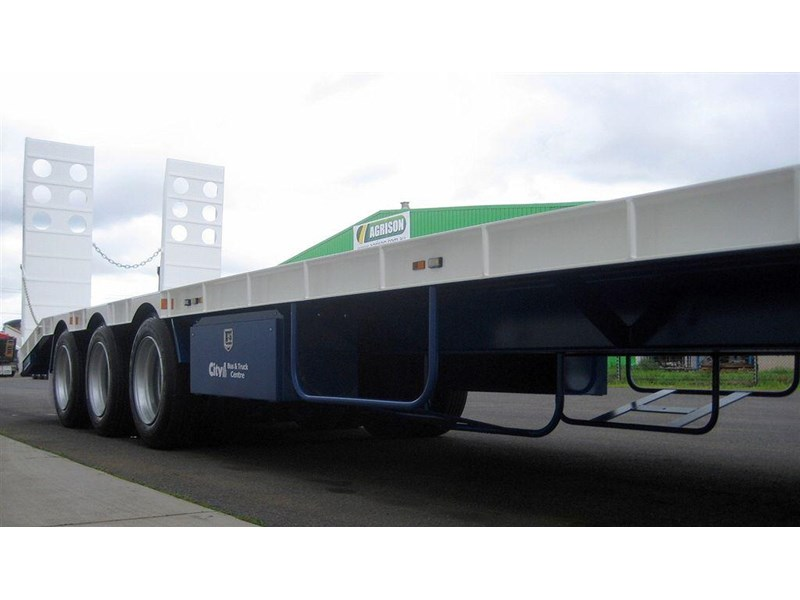 atm heavy duty tag trailers 14276 005