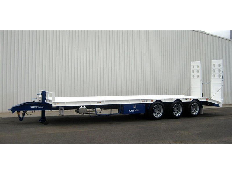 atm heavy duty tag trailers 14276 006