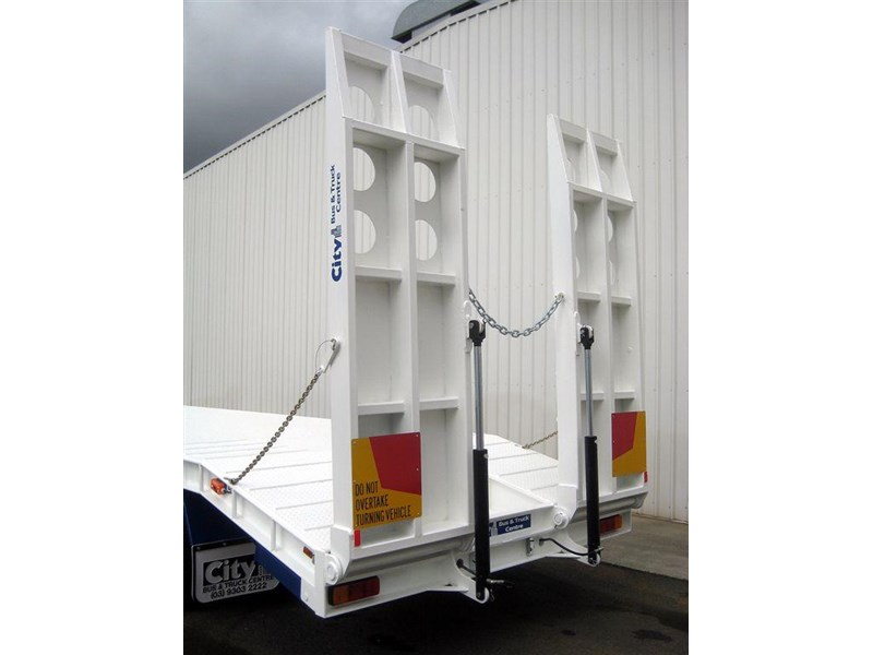 atm heavy duty tag trailers 14276 007