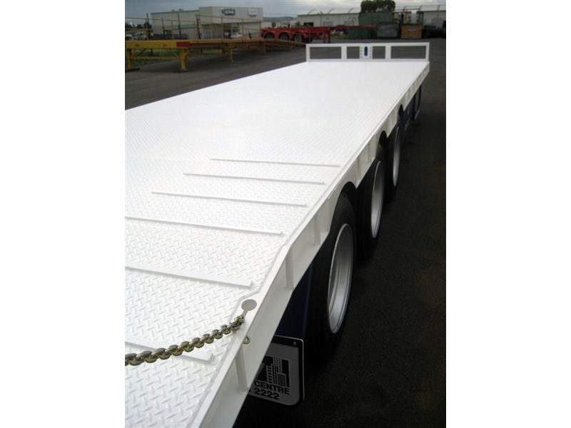 atm heavy duty tag trailers 14276 012