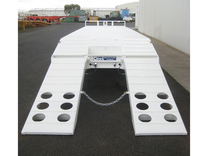 atm heavy duty tag trailers 14276 010