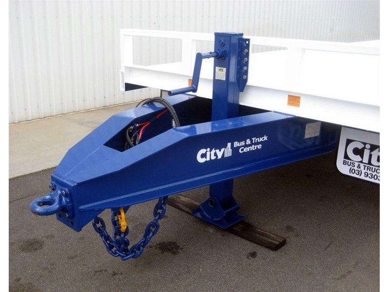 atm heavy duty tag trailers 14276 013