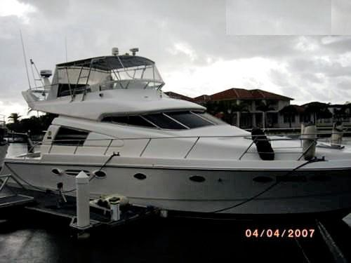 johnson motor yacht 54906 001