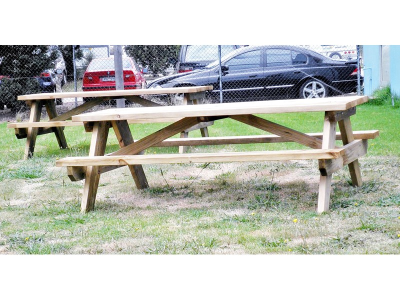 other outdoor picnic tables 36473 001