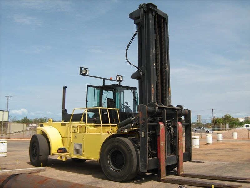 hyster h32.00f 55442 001