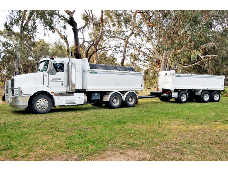 north star transport equipment 2019 tipper bodies & dogs 42559 001