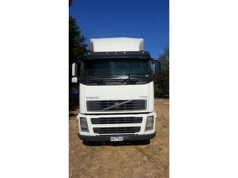 volvo fh12 62998 002