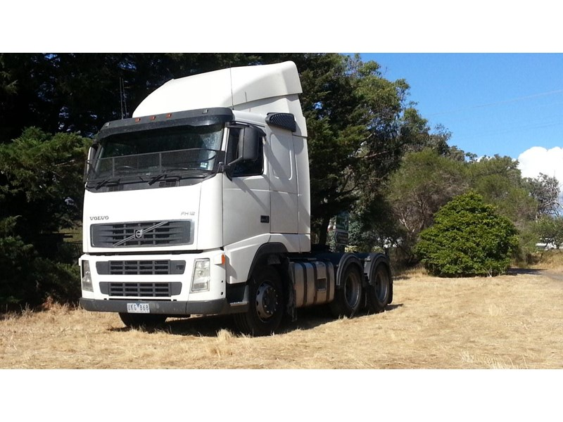 volvo fh12 62998 001