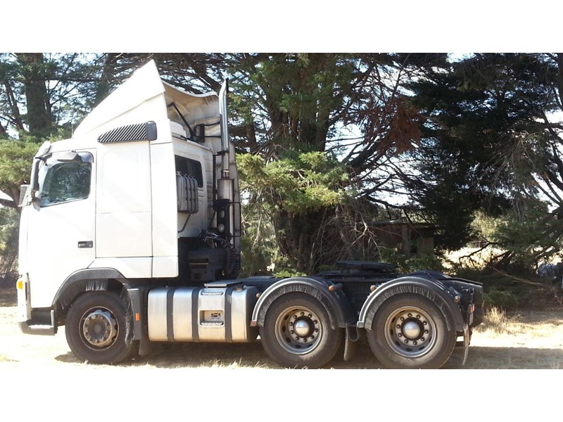 volvo fh12 62998 004