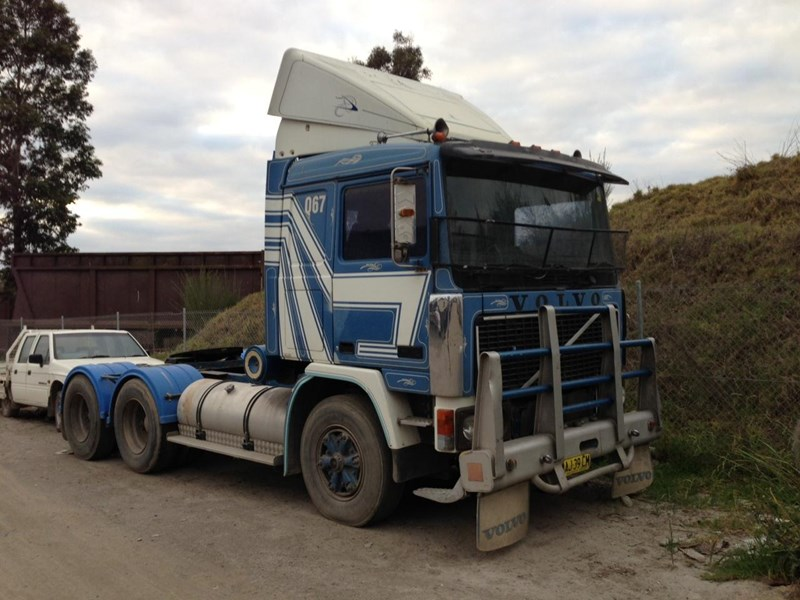 volvo fh12 67482 001