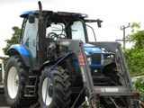 new holland ts100a 76596 001