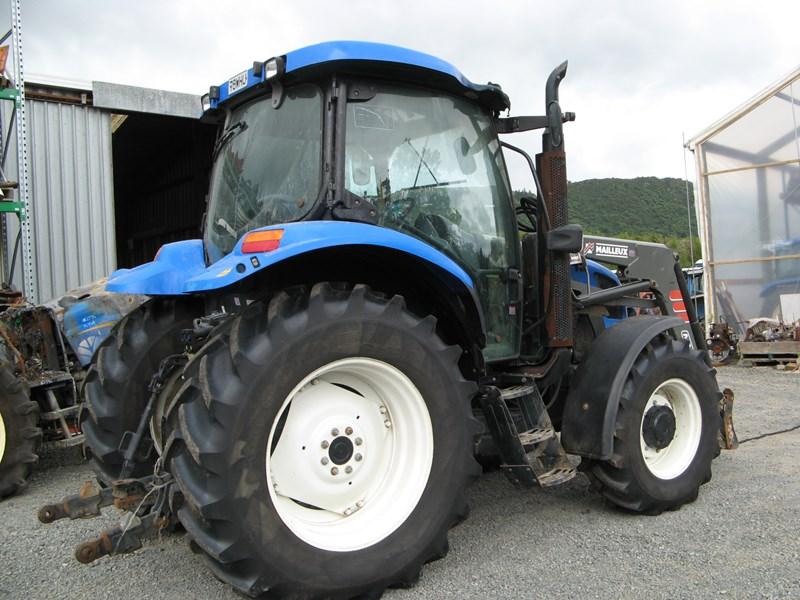 new holland ts100a 76596 002