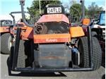 "kubota zd28 - 72"" side discharge deck 26975 003"