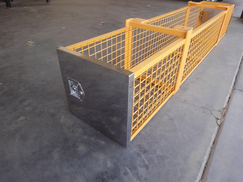 any timber rack/box 78132 001