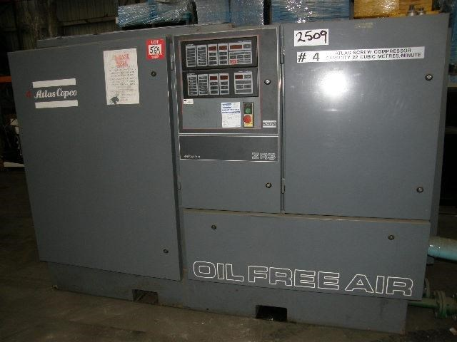 atlas copco zr3 78624 001