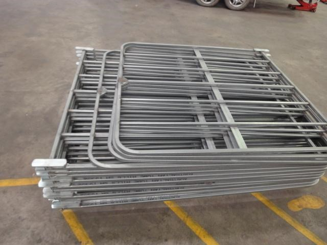 Freighter Gates For Sale