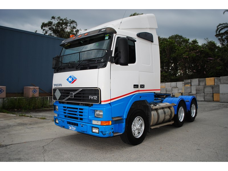 volvo fh12 114016 001