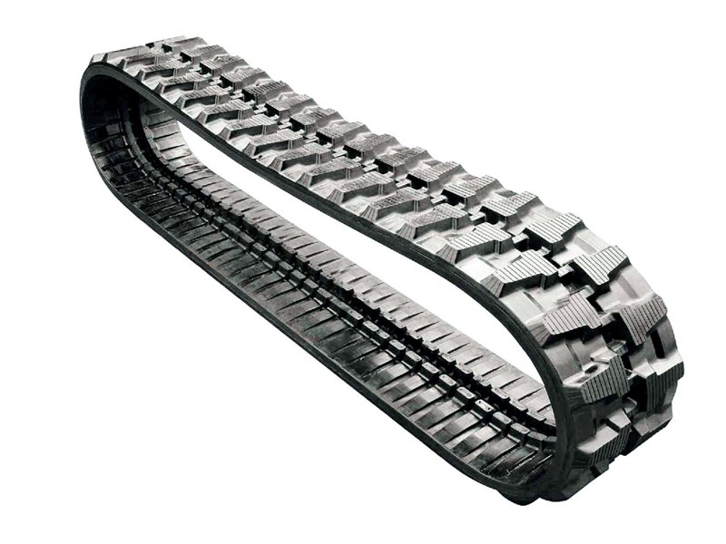 mainline rubber tracks 88064 002