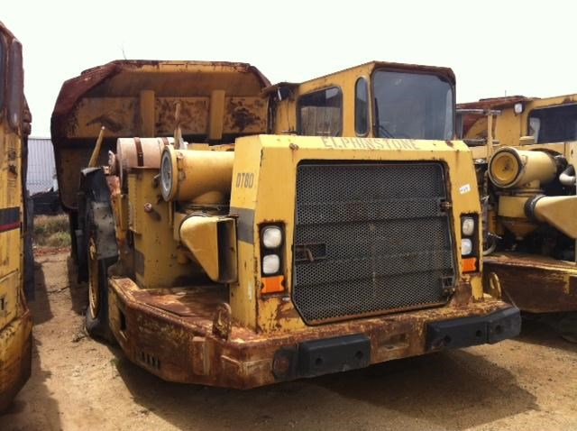 caterpillar ad55 91102 002