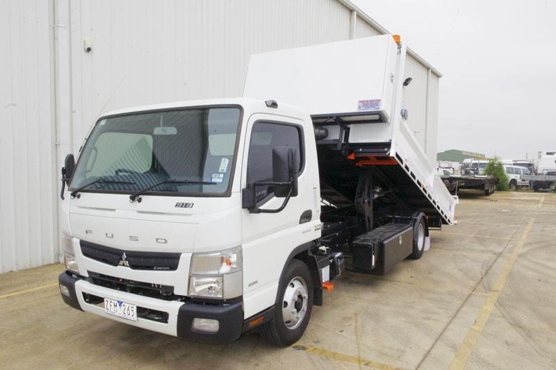 fuso canter 918 90932 004