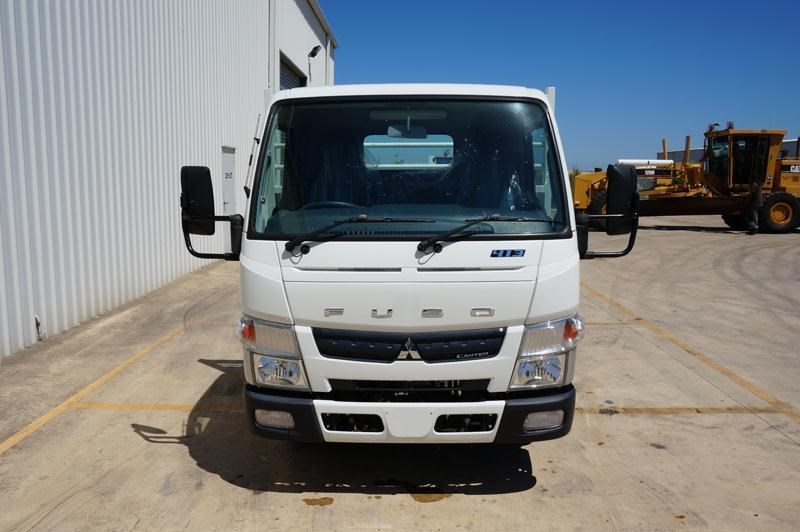 fuso canter 413 90944 007