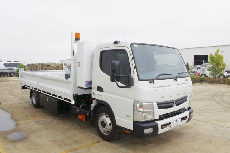 fuso canter 918 90932 013