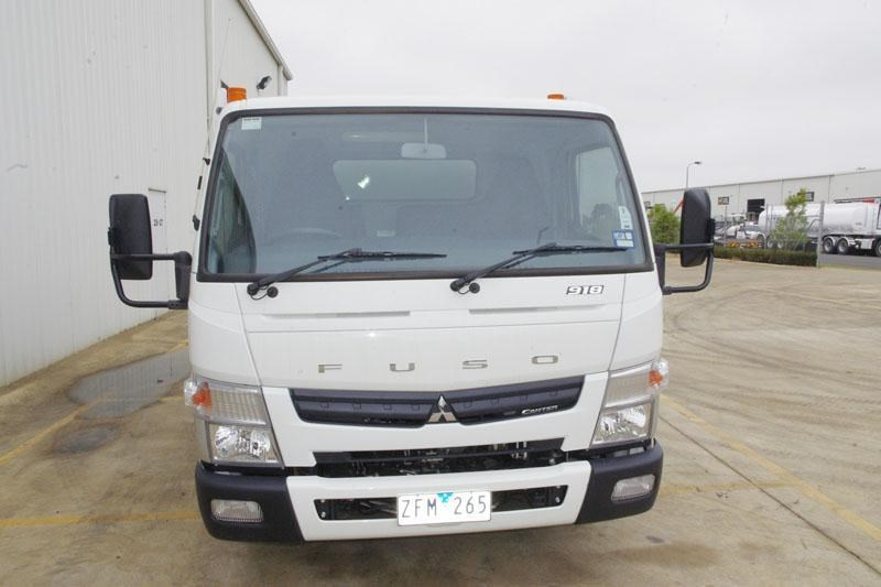 fuso canter 918 90932 014