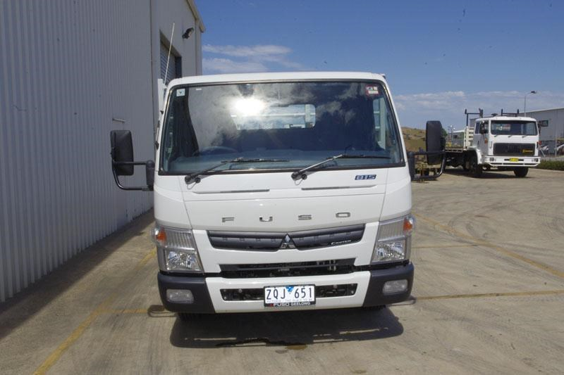 fuso canter 815 90933 007