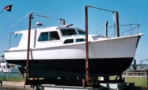 gladden launch 74112 002