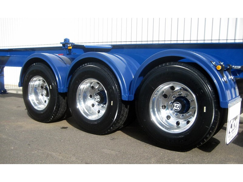 cbtc australian made low profile skel trailers 86476 011